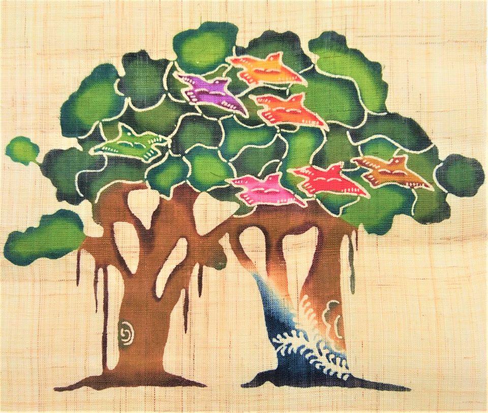 結塾 花綵(はなづな)ー「沖縄入門 まるごとゆんたく講座」